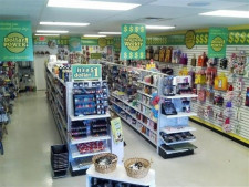 Variety Store  Business  for Sale