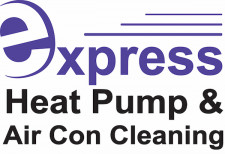 Heat Pump & Air Con Cleaning  Franchise  for Sale/Lease