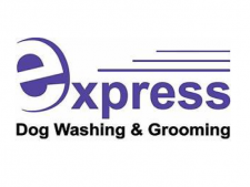 Dog Washing & Grooming  Business  for Sale