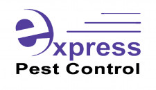 Express Pest Control  Business  for Sale/Lease