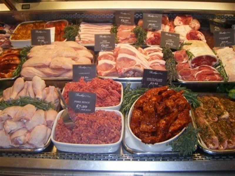 Butchery Business for Sale North Shore