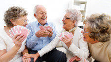 Aged Care  Business  for Sale