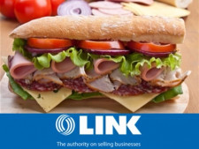 Global Sub Sandwiches  Franchise  for Sale