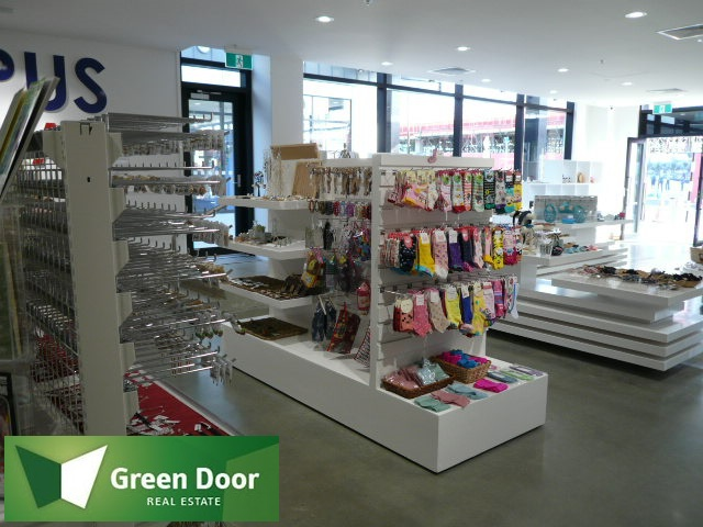 Japanese Gift Shop Business for Sale Auckland