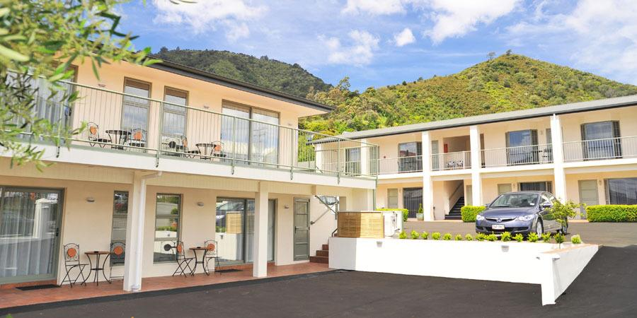 Accommodation for Sale Picton
