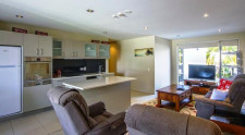 Luxury investment apartment  Business  for Sale