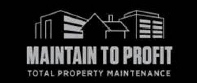 Property Maintenance and Renovation  Business  for Sale
