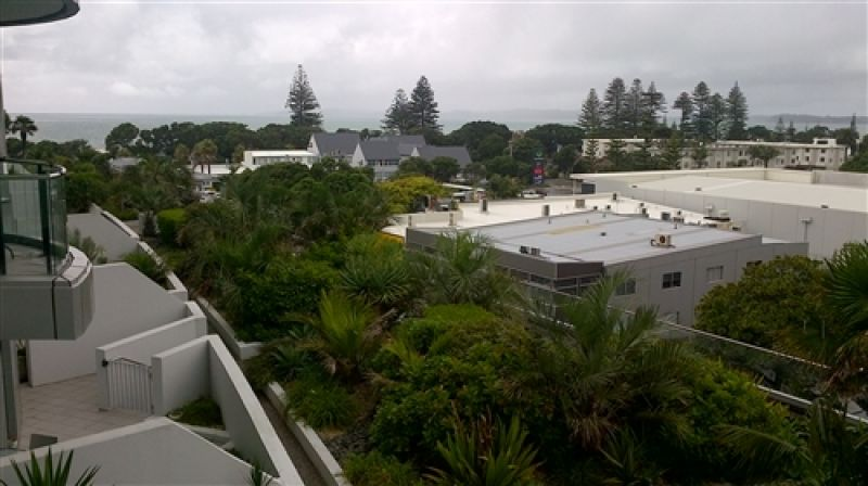 One Bedroom Apartment Business for Sale Orewa