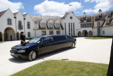 Limousine Hire  Business  for Sale/Lease