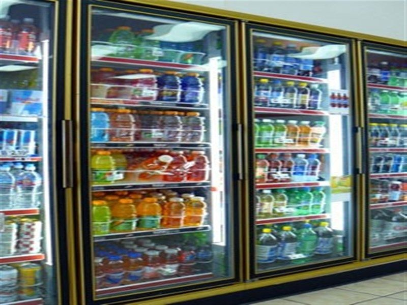 Dairy and Convenience Store Business for Sale Auckland