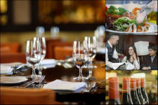 Bistro and Bar  Business  for Sale