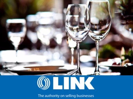 Lifestyle Restaurant for Sale Auckland