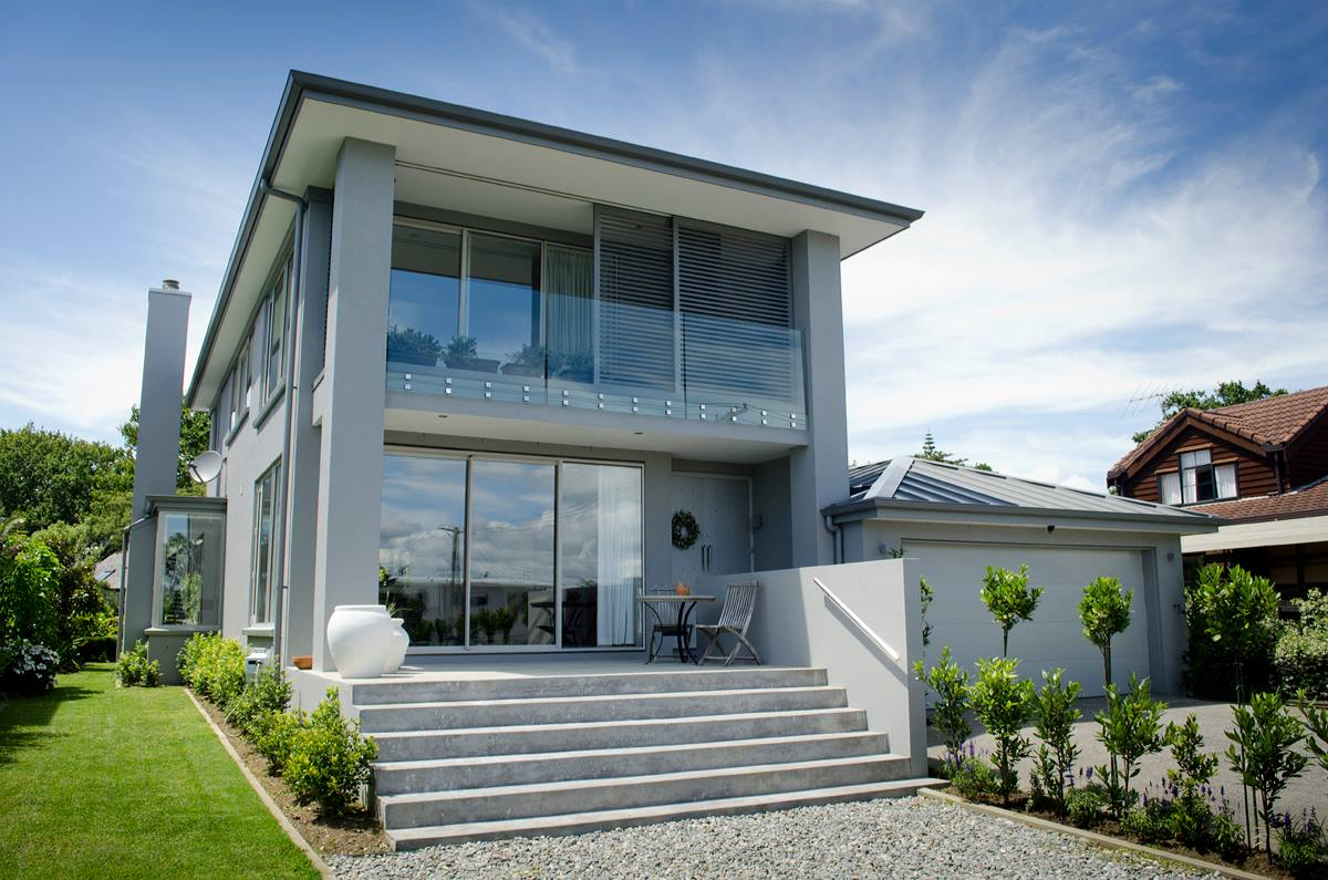 Residential Building Business for Sale Auckland