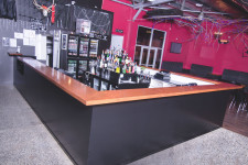 Nightclub and Function Venue  Business  for Sale