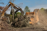 Enviromental Greenwaste Processors Business for Sale Christchurch