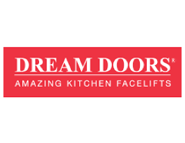 Kitchen Facelift Franchise for Sale NZ wide