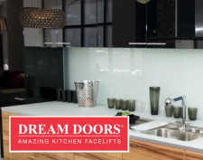 Kitchen Facelift  Franchise  for Sale