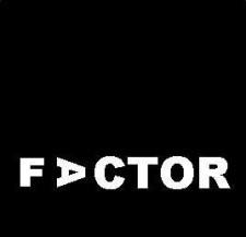 Factor Clothing Boutique  Business  for Sale