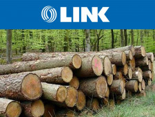 Tree Removal, Land Clearing, Green Waste Processing  Business  for Sale