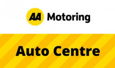 AA Auto Centre  Business  for Sale