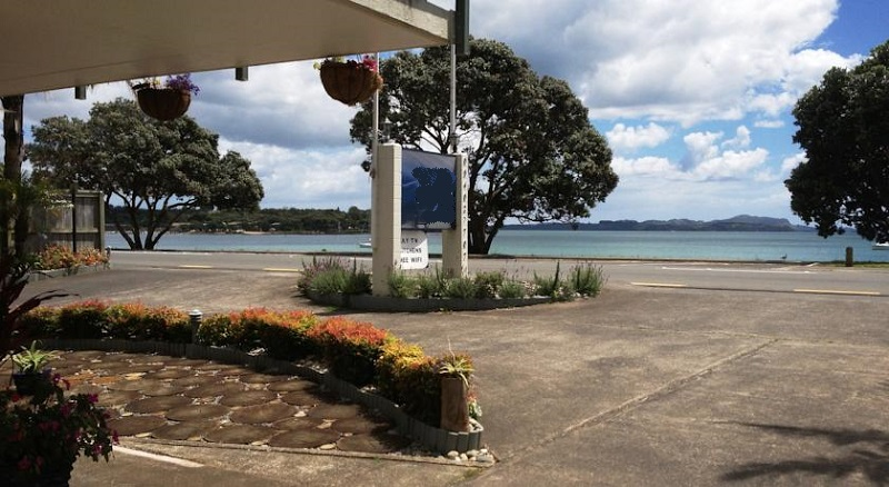 Accommodation for Sale Paihia