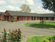 Motel and Conference centre  Business  for Sale