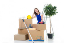 Furniture Removal  Business  for Sale