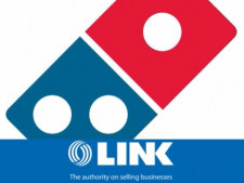 Domino's Pizza  Franchise  for Sale