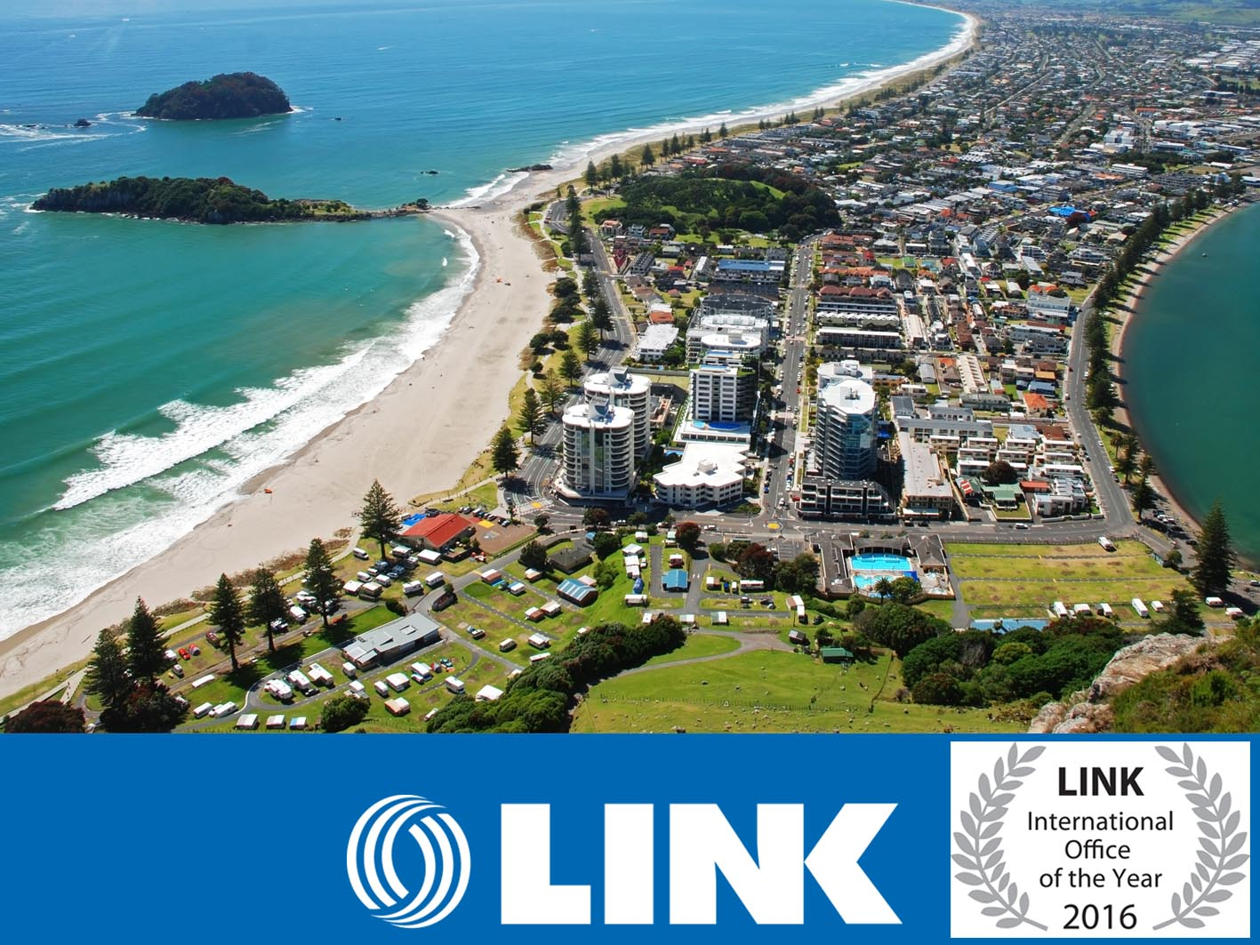 Import and Wholesale Business for Sale Tauranga