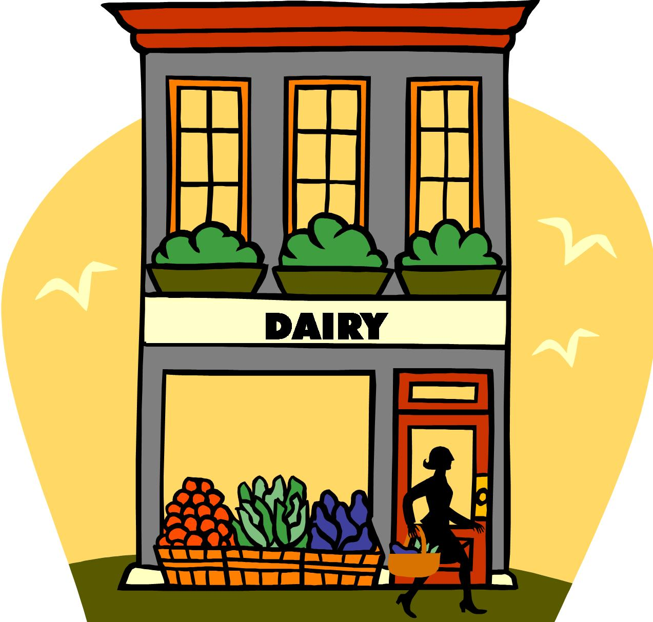 Dairy Store Business for Sale Christchurch