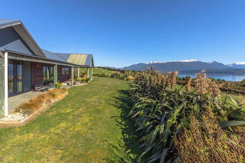 Accommodation Business for Sale Te Anau