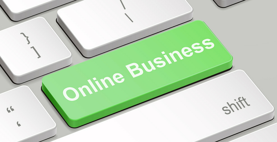 how to start online business with no money how to start online business from home successful online businesses top ten online businesses internet business opportunities how to start a small online business online business definition online business ideas for beginners