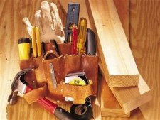 Hardware and Building Supplies  Business  for Sale