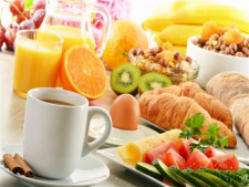 Health Food Shop  Business  for Sale