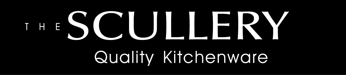 The Scullery Business for Sale Hamilton