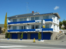 Motel and Backpackers  Business  for Sale