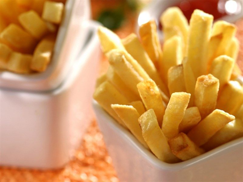 Premium Fast Food Franchise for Sale Auckland