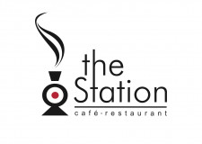 Cafe and Restaurant  Business  for Sale/Lease