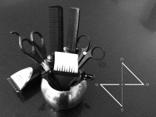 Established Hair Salon  Business  for Sale