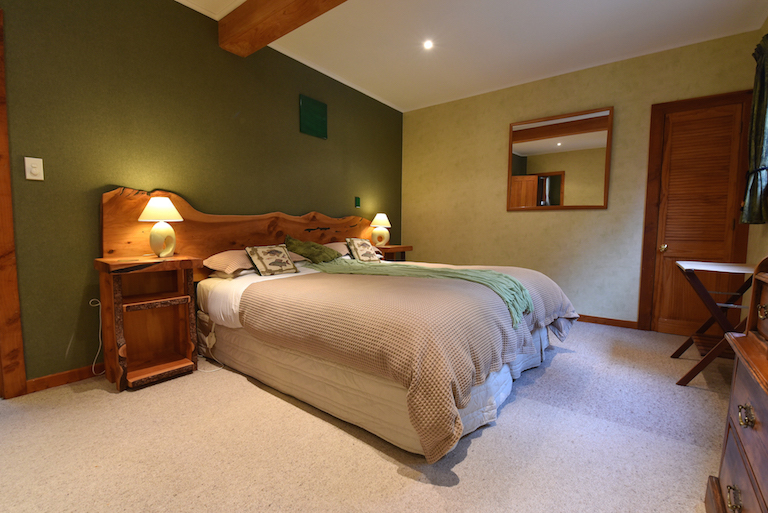 Bed & Breakfast Lodge Business for Sale Murchison