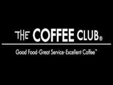 The Coffee Club  Franchise  for Sale