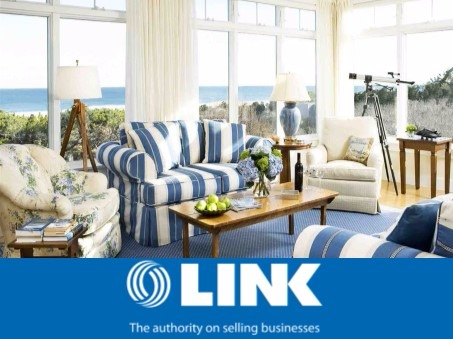 Home Furnishings Business for Sale New Plymouth