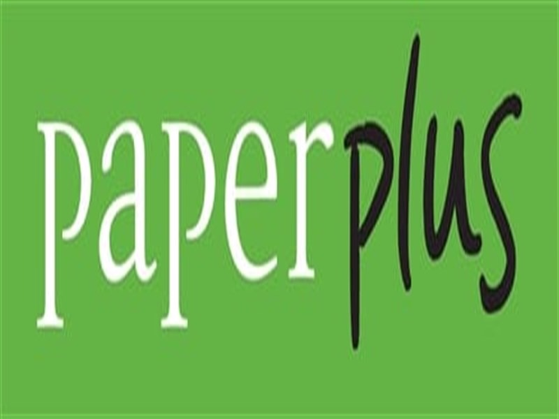 Paper Plus Franchise for Sale Auckland