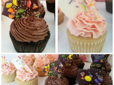 Gourmet Cake Bakery  Business  for Sale