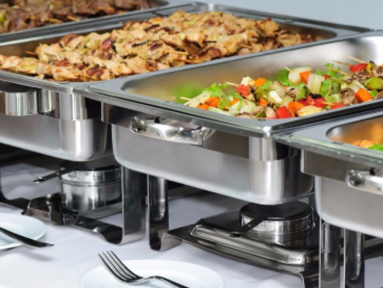 Catering Equipment Dealer Business for Sale Christchurch