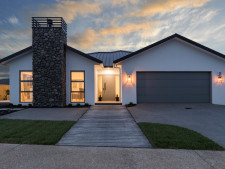 Building Franchise for Sale  in Timaru, Queenstown, Wairarapa, Dargaville, Nelson, Oamaru