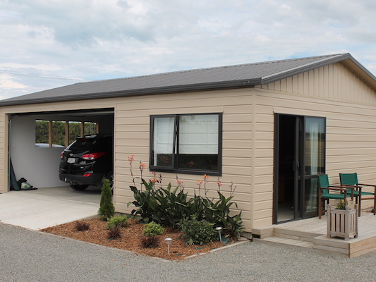 Building Franchise for Sale  in Dunedin, Queenstown, Ashburton and Wairarapa