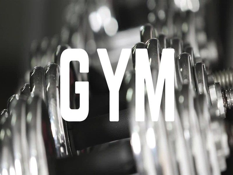 Gym Business for Sale Rodney District Auckland