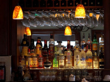 Restaurant Bar and Function Room  Business  for Sale