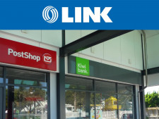 Postshop and Kiwibank  Business  for Sale